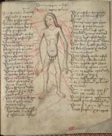 Kalendar and Astronomical Tables, circa 1482, f.39r