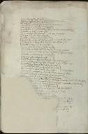 Lectura Super Logicalia Aristotelis Petri de Mera, Andree de Alchmaria, Theodrici Meysach, 1477, f.200v