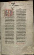 Forduni Scotichronicon, 1510, f.1r