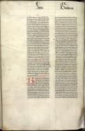 Forduni Scotichronicon, 1510, f.198v