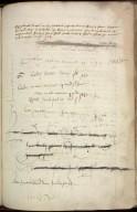 Regiam Majestatem, 15th C., f.251r