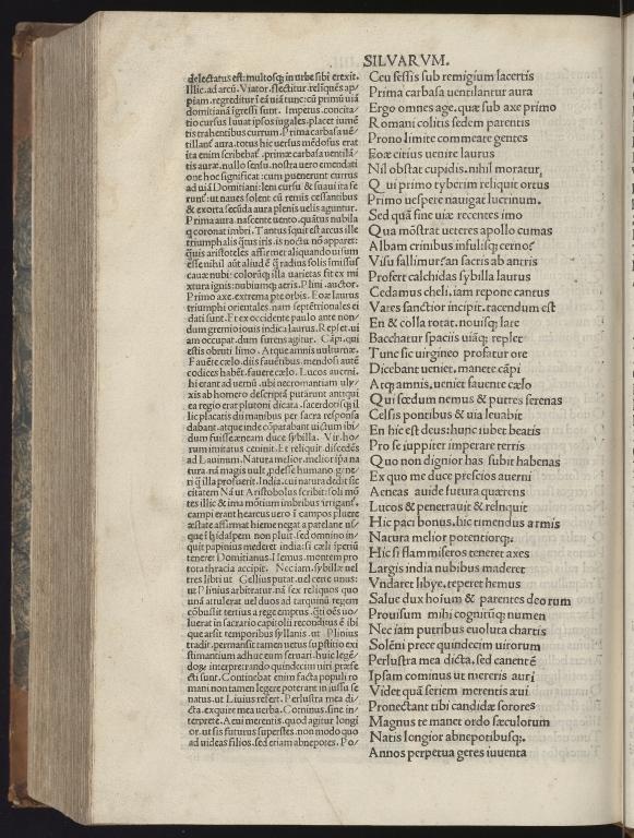 Opera, Fol.181 verso