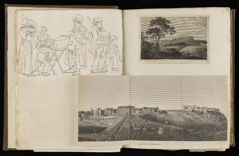 Symbolae Scoticae Edinburgh, pp.8-9