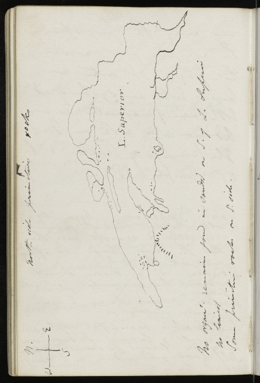 Notebook No. 4, p.78
