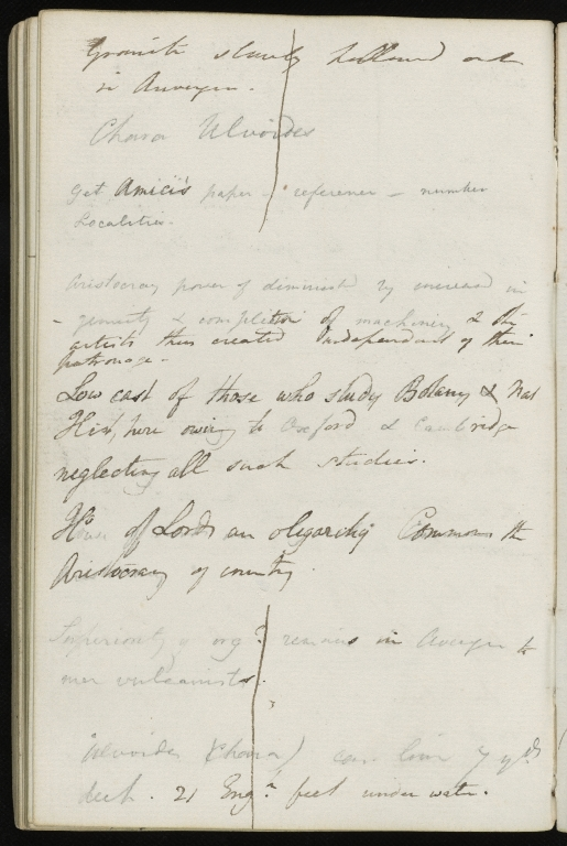 Notebook No. 4, p.92