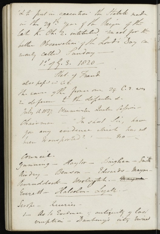 Notebook No. 4, p.126