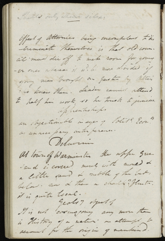Notebook No. 4, p.138