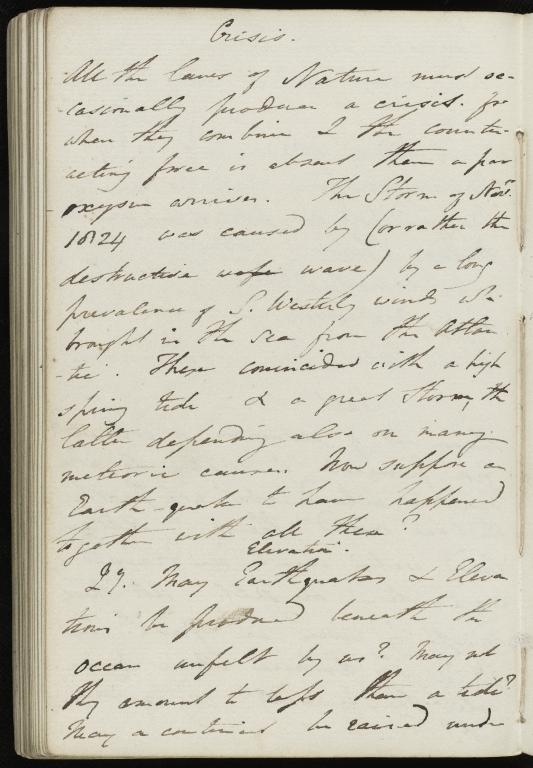 Notebook No. 4, p.146