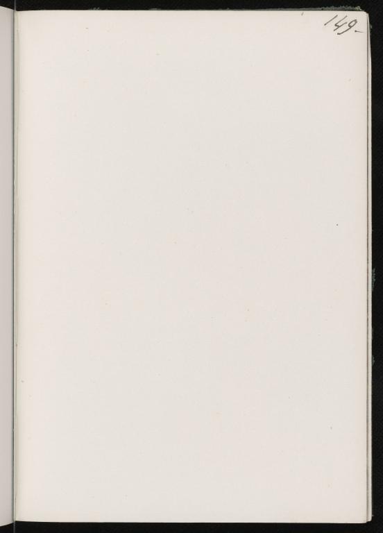 MS Notes VII, p.149