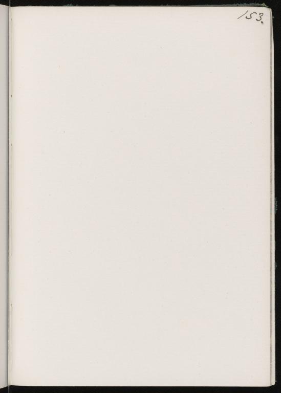 MS Notes VII, p.153