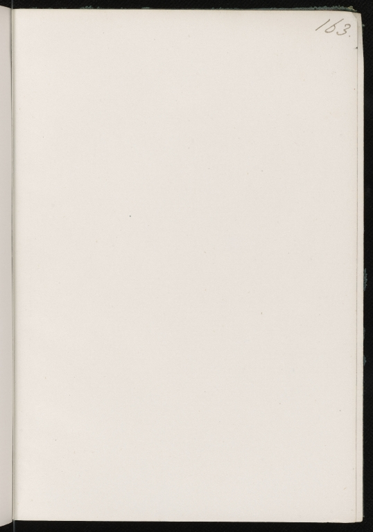 MS Notes VII, p.163