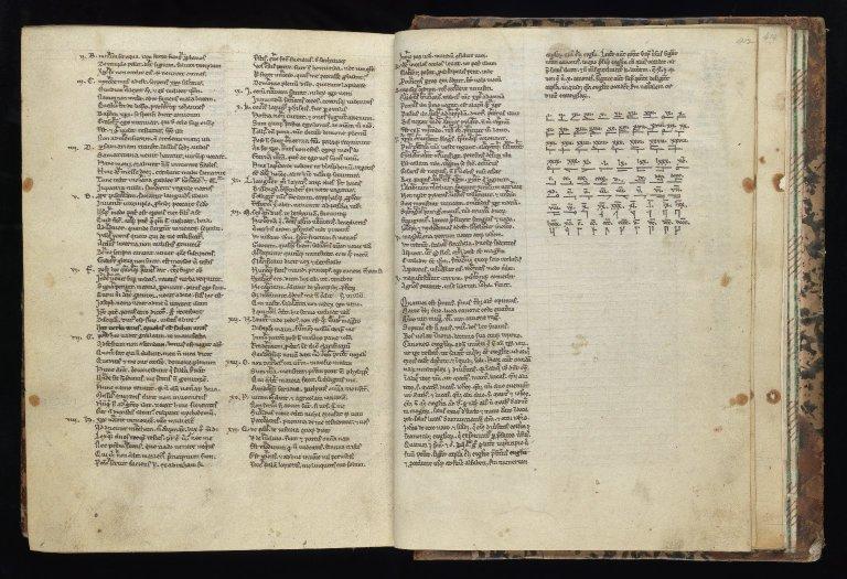Biblia Sacra (MS 3)