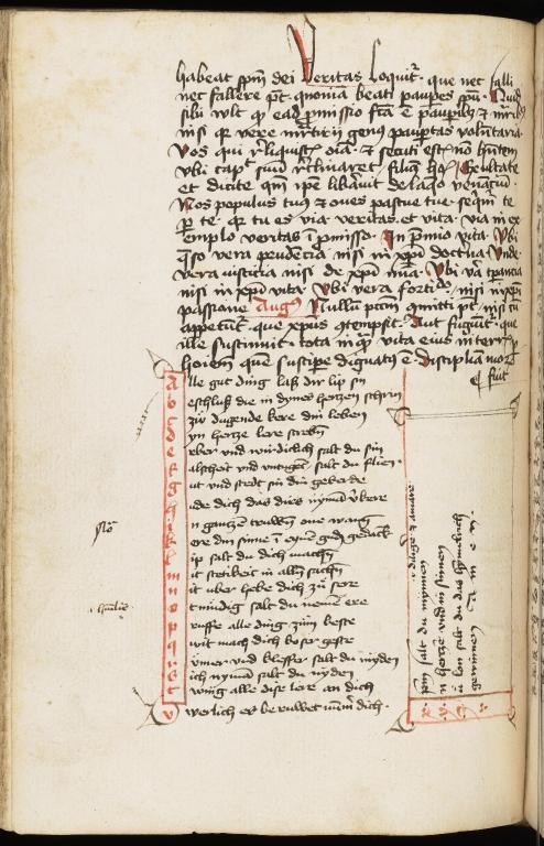 Composite manuscript (MS 78)