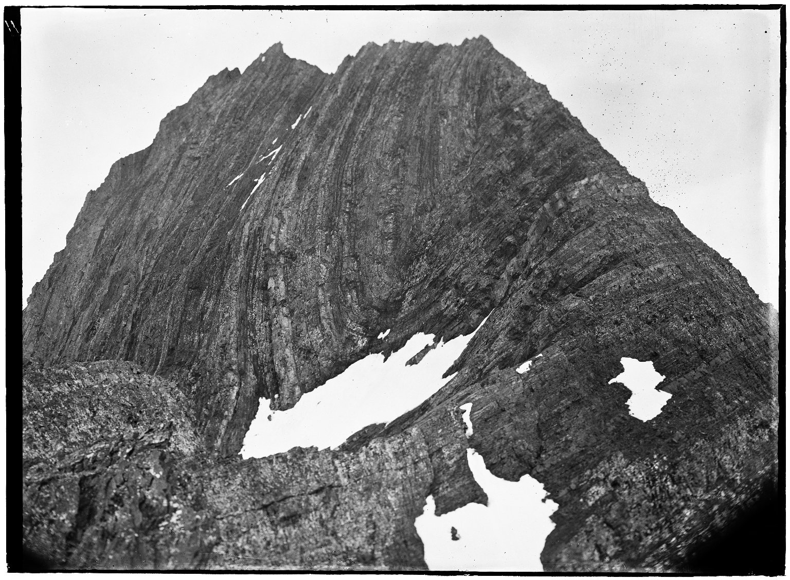 Prospecting Cruise to South Georgia and Antartica, 1913-14, P.008