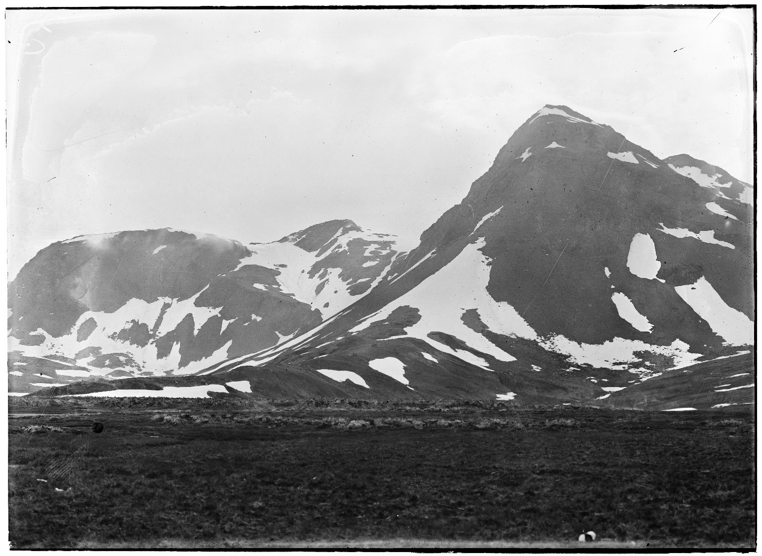 Prospecting Cruise to South Georgia and Antartica, 1913-14, P.012