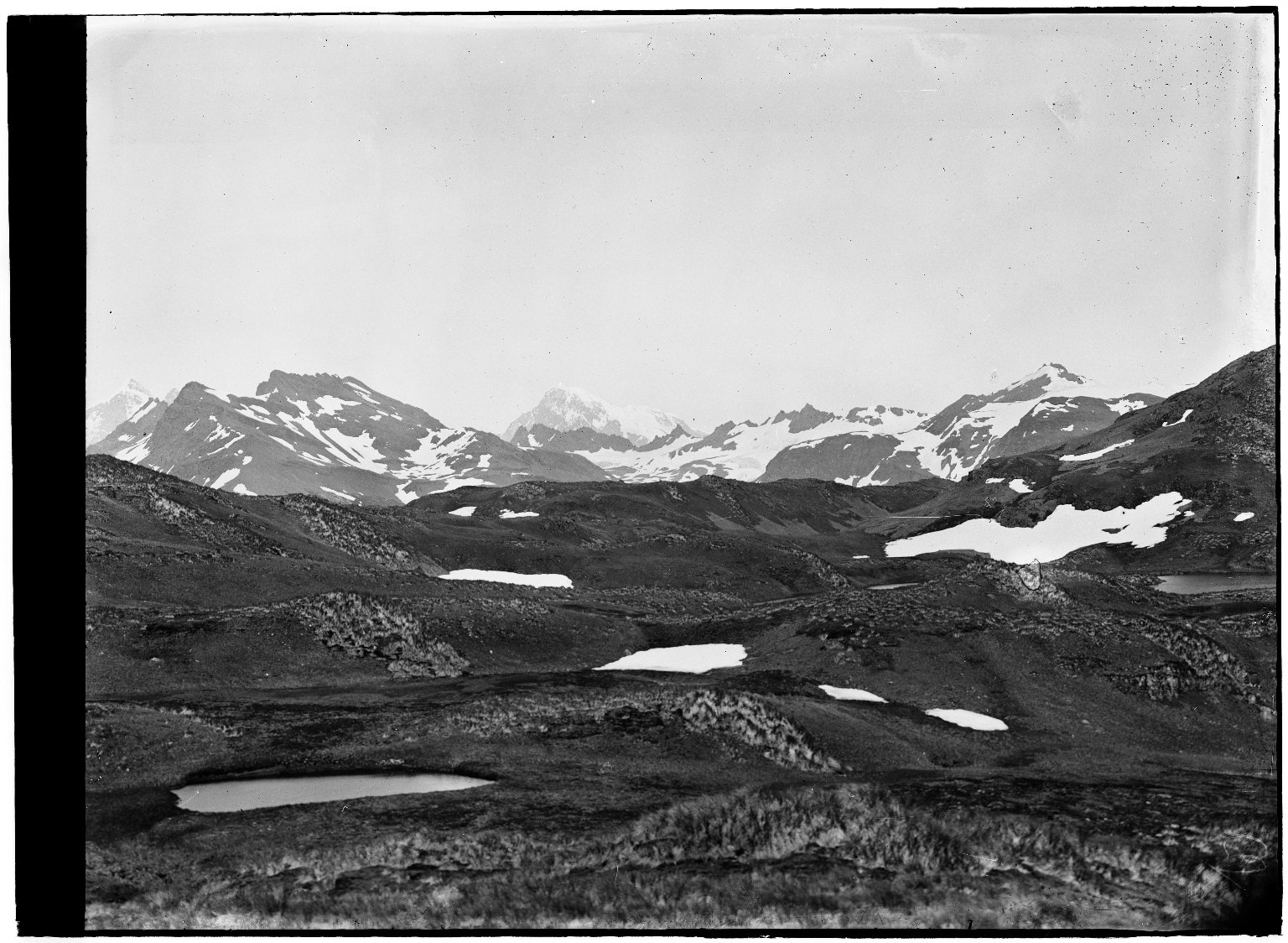 Prospecting Cruise to South Georgia and Antartica, 1913-14, P.014