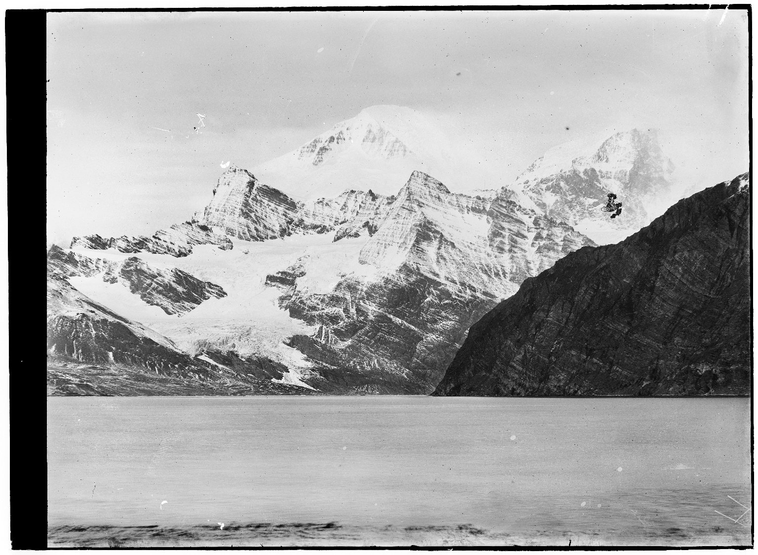 Prospecting Cruise to South Georgia and Antartica, 1913-14, P.032