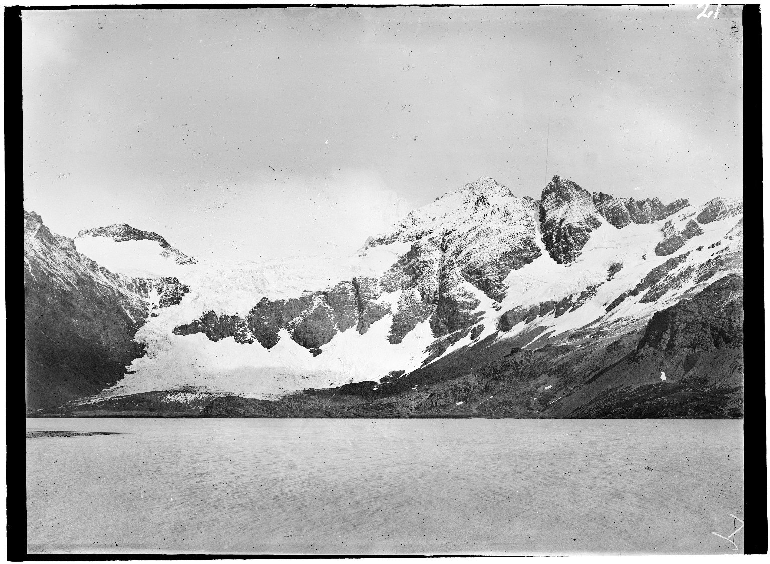 Prospecting Cruise to South Georgia and Antartica, 1913-14, P.035