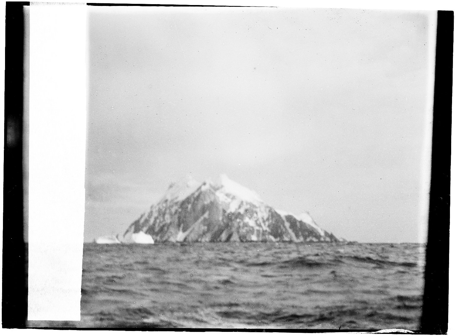 Prospecting Cruise to South Georgia and Antartica, 1913-14, P.067