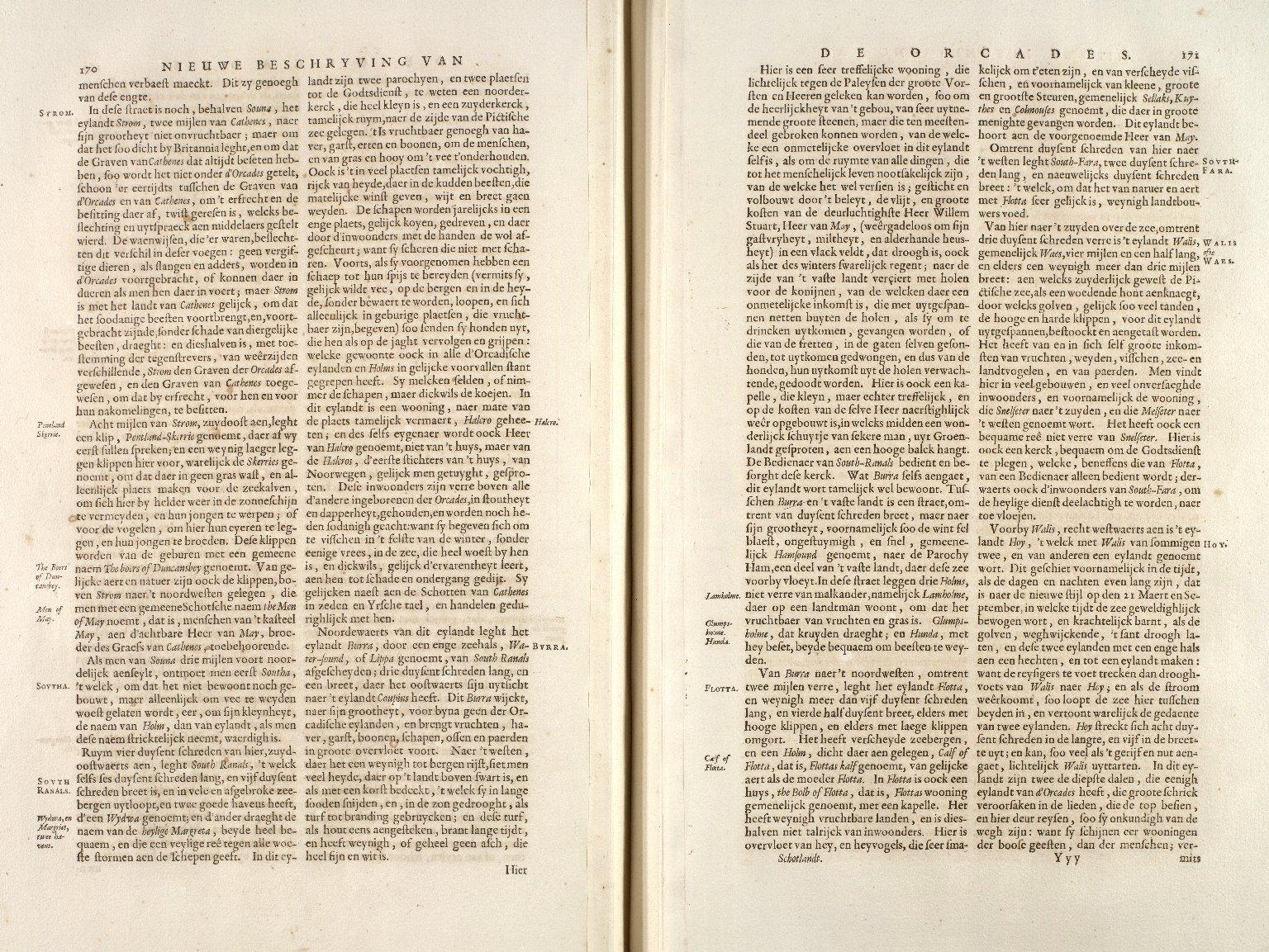 [Geographiae Blavianae] [Also known as: Atlas major] [143 of 153]