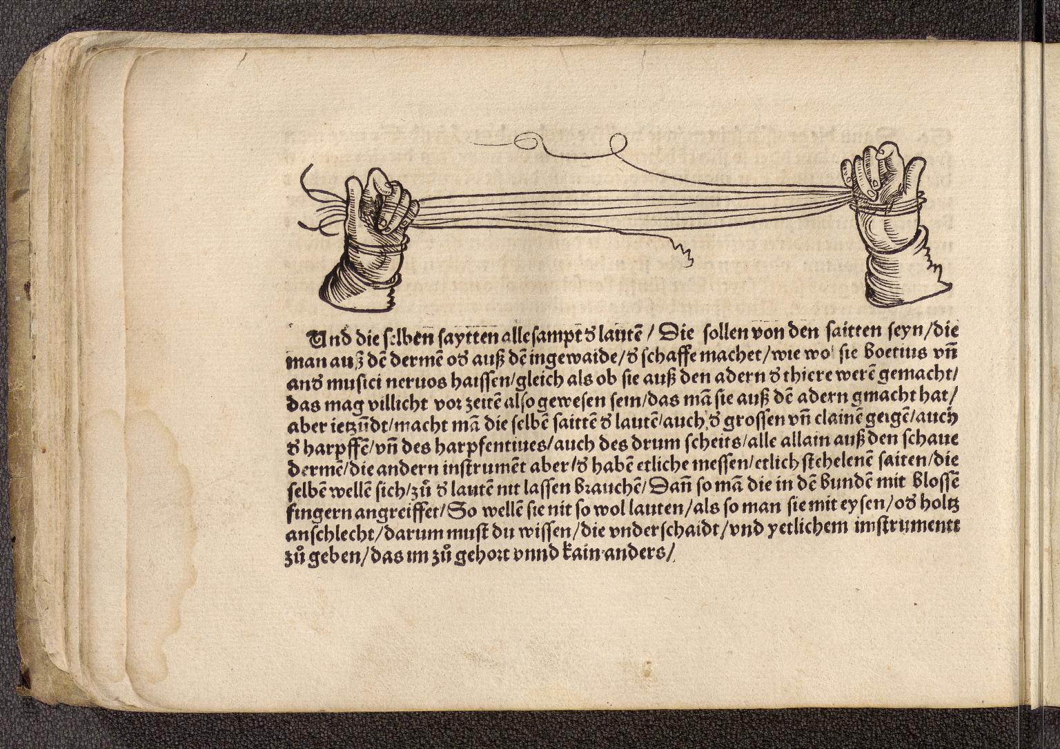 Musica Getutscht, p. 72