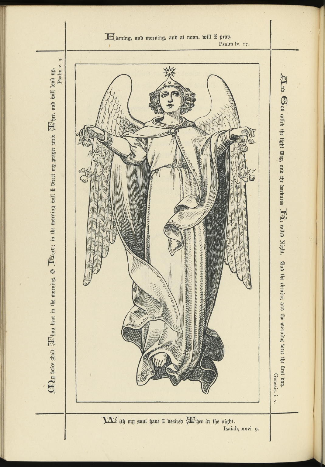 The Spirit of Praise, p.226