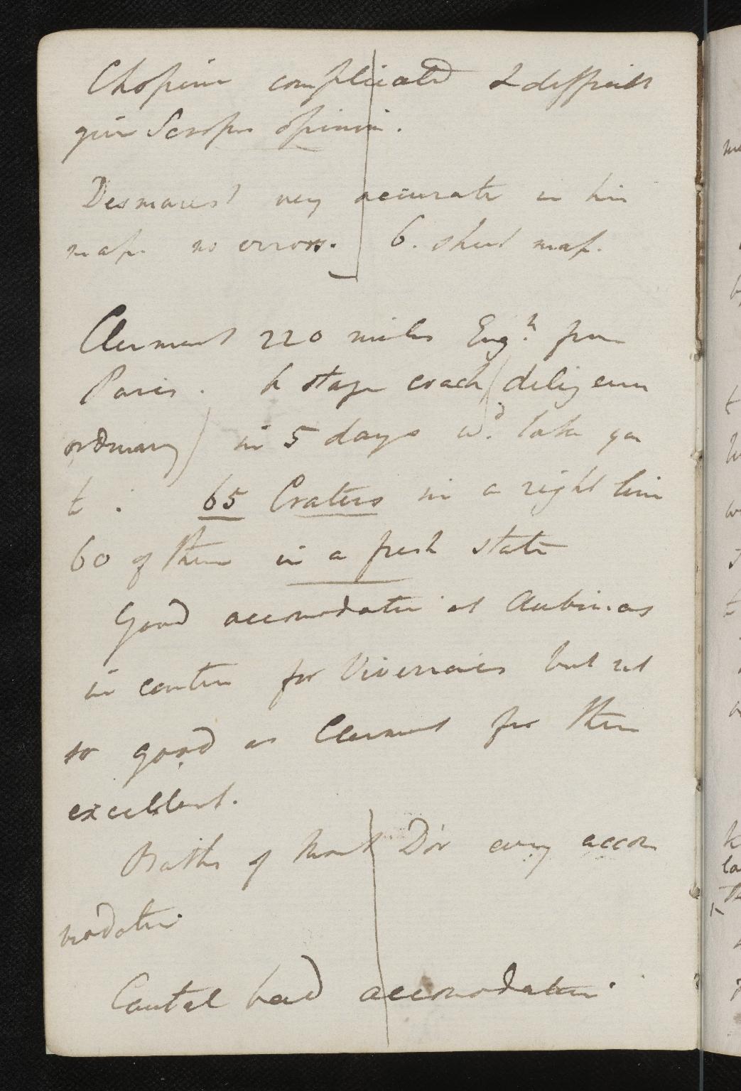 Notebook No.4, Lyell, Charles (Sir) - page p.16