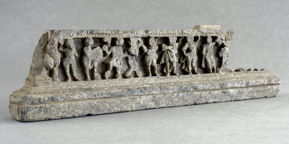 Gandharan