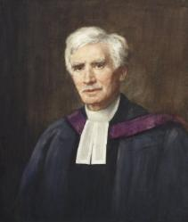 William Paterson Paterson