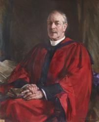William Alexander Curtis