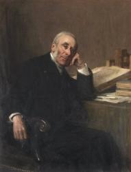 Andrew Bruce Davidson