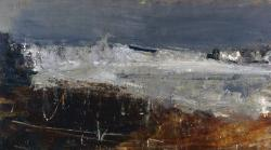 January Flow Tide