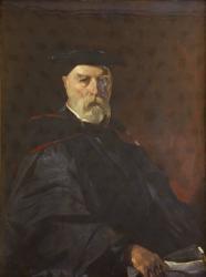 Sir John Rankine