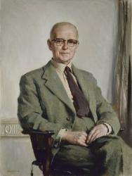 Dr John Gillies