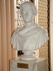 HRH Prince Alfred, Duke of Edinburgh