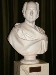 Thomas Charles Hope
