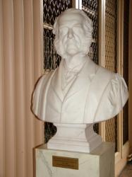 Sir Andrew Douglas Maclagan
