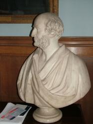 Dr Thomas Chalmers