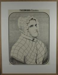 Theomania Extatica