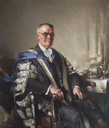 Sir Thomas Holland